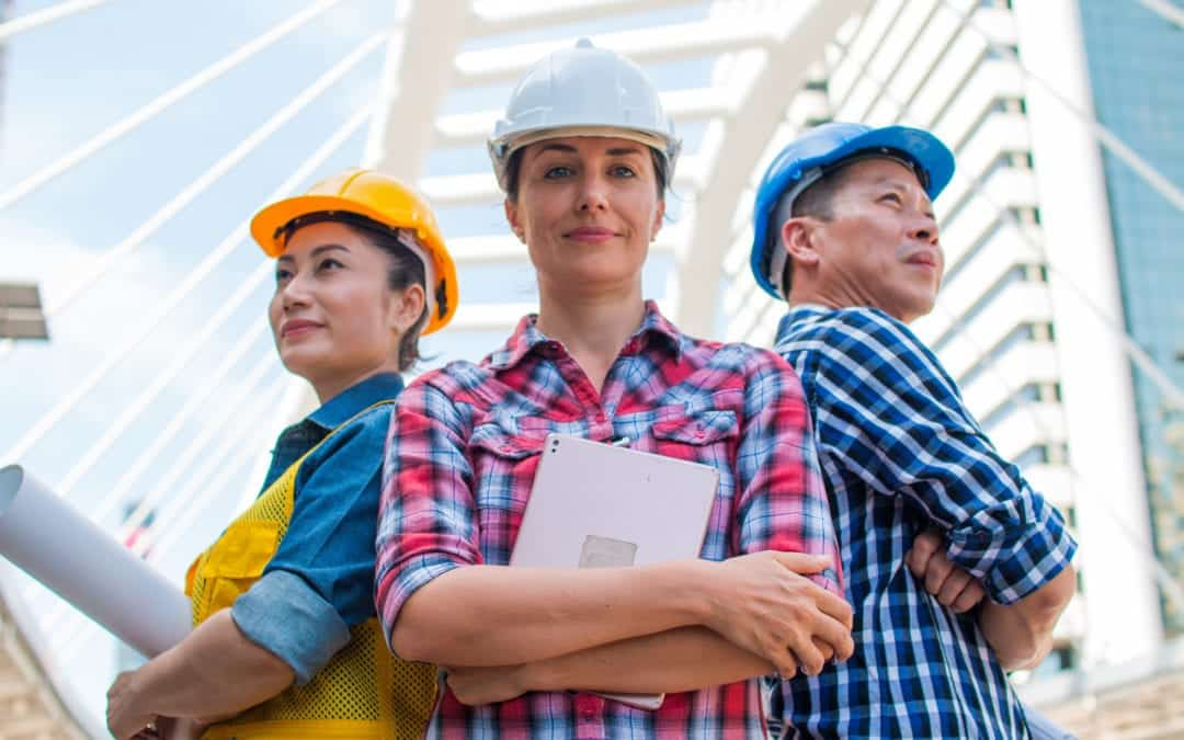 Where Does Worker Safety Start and End?