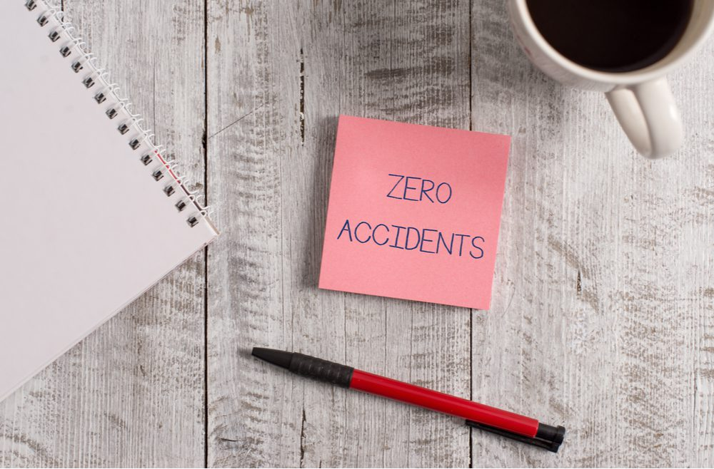 Zero Incident Culture: A Proactive Approach to Safety
