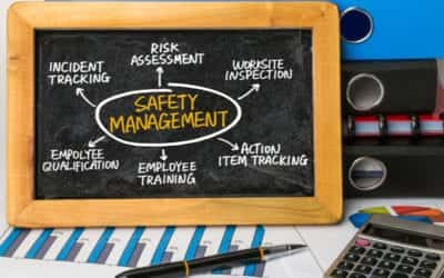 The Best Fleet Driver Safety Tips for Fleet Managers